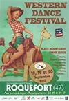 Western Dance Festival