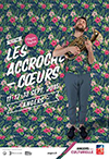 Accroches-Coeurs