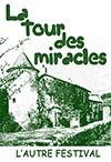 La Tour des Miracle, l'Autre festival