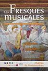 Les Fresques musicales de Fontainebleau