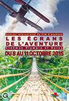 Festival international du film d'Aventure