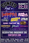 Cunted Fest