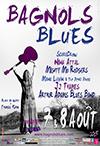 Bagnols Blues Festival
