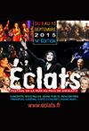 Éclats, festival de la voix au Pays de Dieulefit