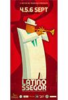 Latinossegor
