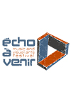Echo À Venir