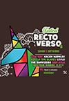 Festival Recto Verso