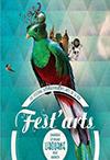 Fest'arts