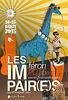 Les Impair(e)s ...en attendant 2016 !