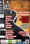 Les Echos Rock de Lorraine