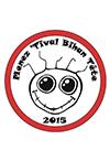 Menez'Tival Bihan Tête