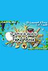 Festival Fanf'Arce