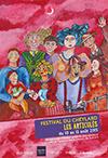 Festival des Articulés