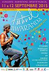 Festival Awaranda