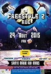 Freestyle 2 Rue