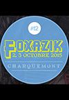 FOXAZIK