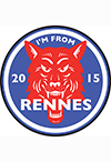 I'm From Rennes