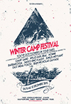 Winter Camp Festival