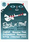 Rock'n'Troll Festival