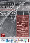Festival de Poésie en Matheysine