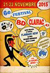 Festival BD de Clairac
