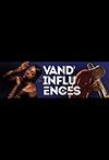 Vand'Influences