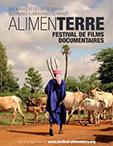 Festival de films Alimenterre