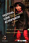 Festival Ciné Alter'Natif