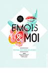 Emois & Moi