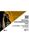 Festival Photoreporter en Baie de Saint-Brieuc