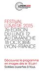 Festival Lumière