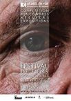 Festival Le Réel en vue