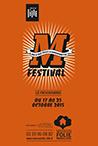 M Festival