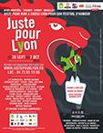 Juste pour Lyon