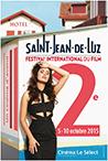 Festival International du Film de Saint-Jean-de-Luz