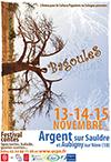 Festival Contes Bagoules