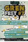 Gren festival