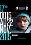 17èmes Rencontres des Cinémas d'Europe