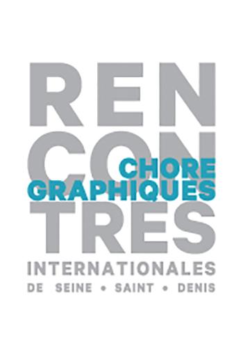 Les Rencontres chor graphiques de Seine-Saint-Denis sont en crise
