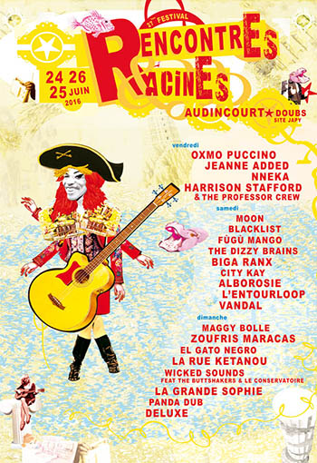 Programme rencontre et racines 2019 [PUNIQRANDLINE-(au-dating-names.txt) 47