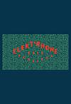 ELEKT'RHONE Festival WARM UP NIGHT w/ OKAIN, ORTELLA, KLAAAR, LOOP EXPOSURE