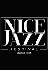 Nice Jazz Festival Annulé
