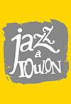 Festival Jazz à Toulon