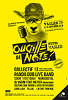 Festival Ouaille'Note ?