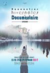 Rencontres Hivernales Du Documentaire