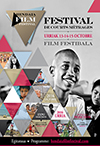 Hendaia Film Festival