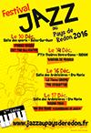 Jazz au Pays de Redon
