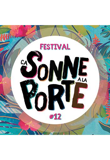 festival ca sonne a la porte 2016