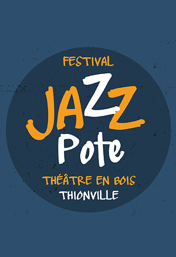 Jazzpote