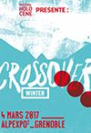 Crossover Winter